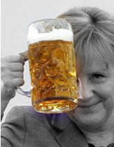 angela-merkel-beer_1   414981i-300x193[1]