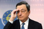 Draghi01-28june2013-300x199