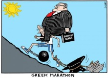 greekmarathon_230912