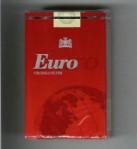 Euro-266x290