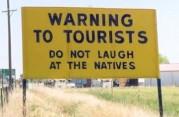 Tourists-440x288