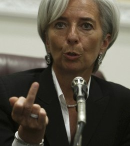 Christine-Lagarde-260x290