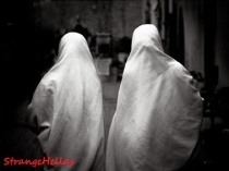 ghosts-