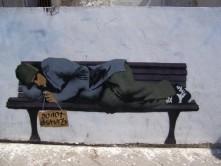 graffiti-art-tel-aviv-banksy-tel-aviv