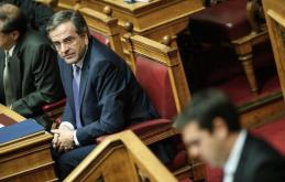 samaras-tsipras_0