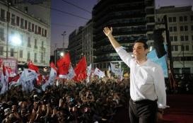 tsipras_104