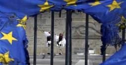 187511-184301-177681-174472-euro-flag-5