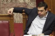 tsipras_economist2_kentrinews-752x490