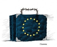 eu_economy_problems__vladimir_kazanevsky-300x246