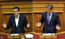 tsipras-mitsotakis2