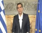 tsipras_diaggelma1_459_355